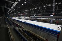 SPEEDSKATING: 06-12-2018, Tomaszów Mazowiecki (POL), ISU World Cup Arena Lodowa, ©photo Martin de Jong