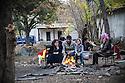 Bulgaria: Syrian Refugees in Limbo