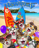 Howard, REALISTIC ANIMALS, REALISTISCHE TIERE, ANIMALES REALISTICOS, selfies,cats,newquay, paintings+++++,GBHRPROV258,#a#, EVERYDAY