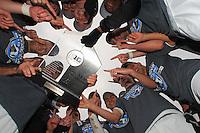 SOM11-BigTen-Champions-Northwestern
