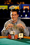 2011 WSOP_Event 25_$1500 7 Card Stud HL8B