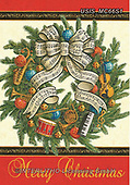 Ingrid, CHRISTMAS SYMBOLS, WEIHNACHTEN SYMBOLE, NAVIDAD SÍMBOLOS, paintings+++++,USISMC66S1,#xx# ,wreath