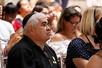 """2017.11.09 - PA - Belém - Brasil: Encontro de Cidades Criativas de Gastronomia - Workshop """" O que a biodiversidade oferece para a gastronomia e o que a gastronomia pode fazer para a biodiversidade. César de Mendes."""