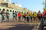 2018-11-18 Brighton10k 62 AB Finish rem