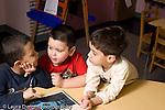 Educaton preschool 4-5 year olds