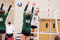 Volleyball9-15-21