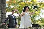 A September Castle Wedding in Tarrytown