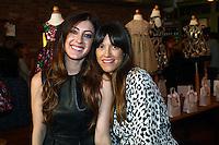 Whimsical Holiday Breakfast with Heymama + Pippa & Julie