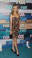 WEST HOLLYWOOD, CA - JULY 23: Fiona Gubelmann arrives at the FOX All-Star Party on July 23, 2012 in West Hollywood, California. / NortePhoto.com<br /> <br /> **CREDITO*OBLIGATORIO** *No*Venta*A*Terceros*<br /> *No*Sale*So*third* ***No*Se*Permite*Hacer Archivo***No*Sale*So*third*©Imagenes*con derechos*de*autor©todos*reservados*. /eyeprime
