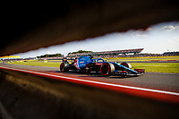 14 ALONSO Fernando (spa), Alpine F1 A521, action during the Formula 1 Pirelli British Grand Prix 2021, 10th round of the 2021 FIA Formula One World Championship from July 16 to 18, 2021 on the Silverstone Circuit, in Silverstone, United Kingdom - <br /> Formula 1 GP Great Britain Silverstone 16/07/2021<br /> Photo DPPI/Panoramic/Insidefoto <br /> ITALY ONLY