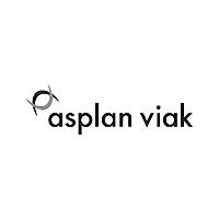 Asplan Viak