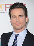 Matt Bomer at The Warner Bros. Pictures World Premiere and Closing night of The Los Angeles Film Festival  held at   The Regal Cinemas L.A. LIVE Stadium 14 in Los Angeles, California on June 24,2012                                                                               © 2012 Hollywood Press Agency