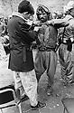 Iraq 1974 <br /> The resumption of hostilities,volonteers having a medical check up before entering the army of General Barzani   <br /> Irak 1974 <br /> La reprise de la lutte armée, visite medicale pour des volontaires qui veulent s'engager comme peshmerga