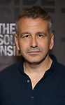 """David Cromer during the Press Preview Photo Call for """"The Sound Inside"""" at Studio 54 on September 20, 2019 in New York City."""