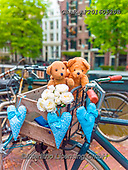 Assaf, CUTE ANIMALS, LUSTIGE TIERE, ANIMALITOS DIVERTIDOS, teddies, paintings,+Amsterdam, Bicycle, Bicycles, Bike, Bikes, Bridge, Bunch Of Flowers, Bunch of Roses, Canal, Childhood, City, Cityscape, Color+, Colour Image, Cute, Flowers, Heart Shape, Hearts, Love, Parked, Photography, River, Romance, Romantic, Roses, Teddy Bear, T+eddy Bears, Toy, Toys, Urban Scene, White Flowers, White Roses,Amsterdam, Bicycle, Bicycles, Bike, Bikes, Bridge, Bunch Of Fl+owers, Bunch of Roses, Canal, Childhood, City, Cityscape, Color, Colour Image, Cute, Flowers, Heart Shape, Hearts, Love, Park+,GBAFAF20160520B,#ac#, EVERYDAY ,photos,photo