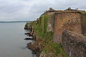 Duncannon Fort