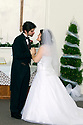 Beardlesy - Markham Wedding