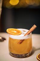 Supervalu Christmas Cocktails