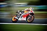 2014/10/18_GP de Australia