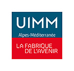 UIMM Alpes-Méditerranée