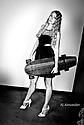 Photography by AJ Alexander<br /> Model: Alyssa Caitlain #6064-3<br /> Tempe Studio<br /> Author/Owner AJ Alexander