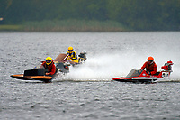 1-C, 225-M and 3-M    (Outboard Hydroplane)