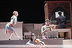 Roser Montlló .Guberna .Brigitte Seth.Compagnie Toujours après minuit..Récitatifs toxiques.concert théâtral dansé .Au théâtre des Abbesses le 9 janvier 2007..textes extraits de Crimes exemplaires .de Max Aub .musique Heinrich Ignaz Franz von Biber.musique Heinrich Ignaz Franz von Biber.scénographie Claudine Brahem.lumières Dominique Mabileau.assistante à la mise en scène.Dominique Brunet.costumes Thierry Guénin.avec Roser Montlló Guberna,.Jean-Baptiste Veyret-Logerias, Brigitte Seth.(acteurs-danseurs).Jean Pierre Drouet percussions.(acteur-musicien).ENSEMBLE QUAM DILECTA.Christophe Robert, Marie Rouquié violon.Hélène Platone alto.Nils De Dinechin violoncelle.Jean-Luc Ho clavecin.Joseph Rassam orgue