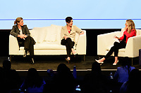 SheBelieves Summit, March 9, 2019