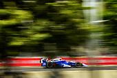 Verizon IndyCar Series<br /> Honda Indy Toronto<br /> Toronto, ON CAN<br /> Friday 14 July 2017<br /> Takuma Sato, Andretti Autosport Honda<br /> World Copyright: Scott R LePage<br /> LAT Images