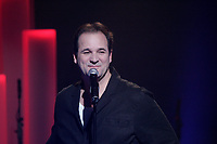 Paul Piche<br /> in concert / En spectacle<br /> <br /> <br /> <br /> <br /> <br /> <br /> Photo : (c)  2006, Images Distribution