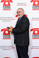 2019-10-02 Crime Stoppers Gala