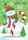 Janet, CHRISTMAS SANTA, SNOWMAN, WEIHNACHTSMÄNNER, SCHNEEMÄNNER, PAPÁ NOEL, MUÑECOS DE NIEVE, paintings+++++,USJS550,#x#