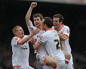 2010-04-02 Scunthorpe Utd v Blackpool