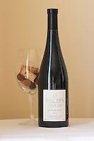 Le Roc des Anges Les Vieilles Vignes. Roussillon, France