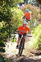 211011 Mountainbiking - WORD Youth Holiday Camp