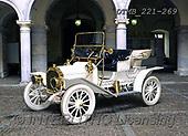 Gerhard, MASCULIN, MÄNNLICH, MASCULINO, antique cars, oldtimers, photos+++++,DTMB221-269,#m#, EVERYDAY