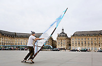 Abaca_Land_Surfing_In_Bordeaux_1434