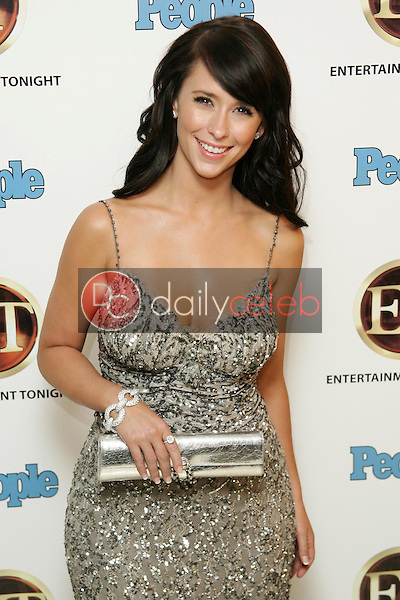 Jennifer Love Hewitt<br />at the 10th Annual Entertainment Tonight Emmy Party Sponsored by People. Mondrian, West Hollywood, CA. 08-27-06<br />Jason Kirk/DailyCeleb.com 818-249-4998