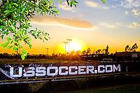 2010 US Soccer Development Academy Finals Week Lifestyle Features July 15 2010