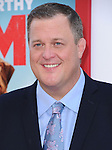Billy Gardell at The Warner Bros. Pictures' L.A. Premiere of Tammy held at The TCL Chinese Theatre in Hollywood, California on June 30,2014                                                                               © 2014 Hollywood Press Agency