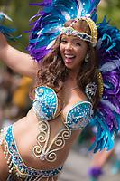 "4th of July Festival Parade<br /> Cruz Bay, St. John""Love City""<br /> US Virgin Islands 4th of July Festival Parade<br /> Cruz Bay, St. John""Love City""<br /> US Virgin Islands"