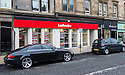 Ladbrokes Crighton Place Edinburgh