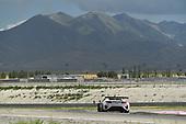 Pirelli World Challenge<br /> Grand Prix of Utah<br /> Utah Motorsports Campus, Tooele, UT USA<br /> Saturday 12 August 2017<br /> Peter Kox/ Mark Wilkins<br /> World Copyright: Richard Dole/LAT Images<br /> ref: Digital Image DSC_1208