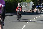 2019-05-12 VeloBirmingham 324 AW Course