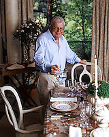 PIC_1120-Allan Jones-Interior Designer
