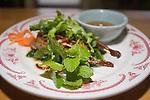 Hy-Vong Vietnamese Restaurant, Little Havana, Miami, Florida