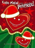 Alfredo, CHRISTMAS SYMBOLS, paintings+++++,BRTOXX00401,#xx# Symbole, Weihnachten, símbolos, Navidad, illustrations, pinturas