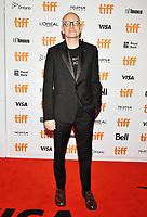 "2021 Toronto International Film Festival - ""Mr. Kneff"" Premiere"