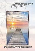 John, SYMPATHY, TRAUER, BEILEID, CONDOLACIÓN, paintings+++++,GBHSHFC50-905A,#t# ,everyday