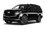 Cadillac Escalade Sport SUV 2021